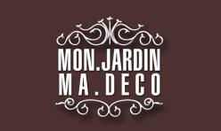Logo Mon Jardin Ma Deco