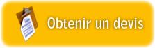 Devis réalisation site internet Toulouse et ecommerce