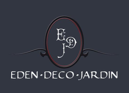 Design graphique Print et design digital e-commerce (Flyer, carte de visite, affiche, brochure, plaquette commerciale) - Villemaréchal, Seine et Marne
