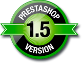 Prestashop - Création site internet Toulouse