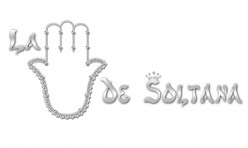 Logo Soltana
