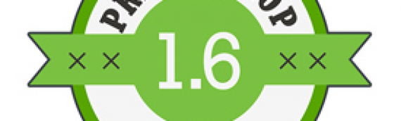 BUG HomeSlider Prestashop 1.6.0.9