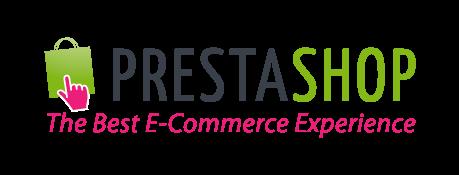Configurer les frais de livraison par département Prestashop
