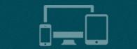écran responsive design