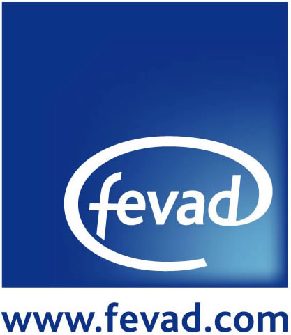 Fevad-logo_carré_transparent