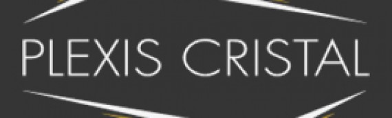 Création site marchand Plexis Cristal