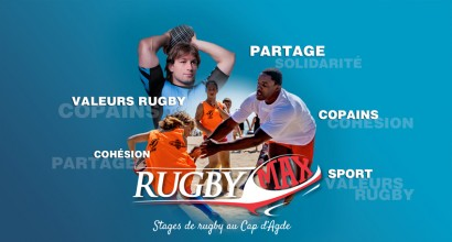 stages de rugby rugbymax