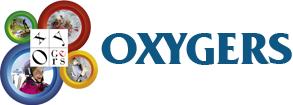 logo oxygers
