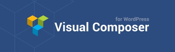 BUG Visual Composer incompatible avec Prestashop
