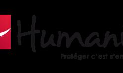 Conception et création d'infographies Mutuelle santé HUMANIS