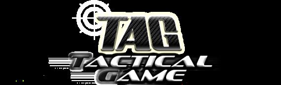 Refonte et mise à jour Prestashop ventes en ligne Airsoft Paintball TACTICAL GAME