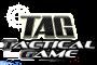 Création logo tactical game paris