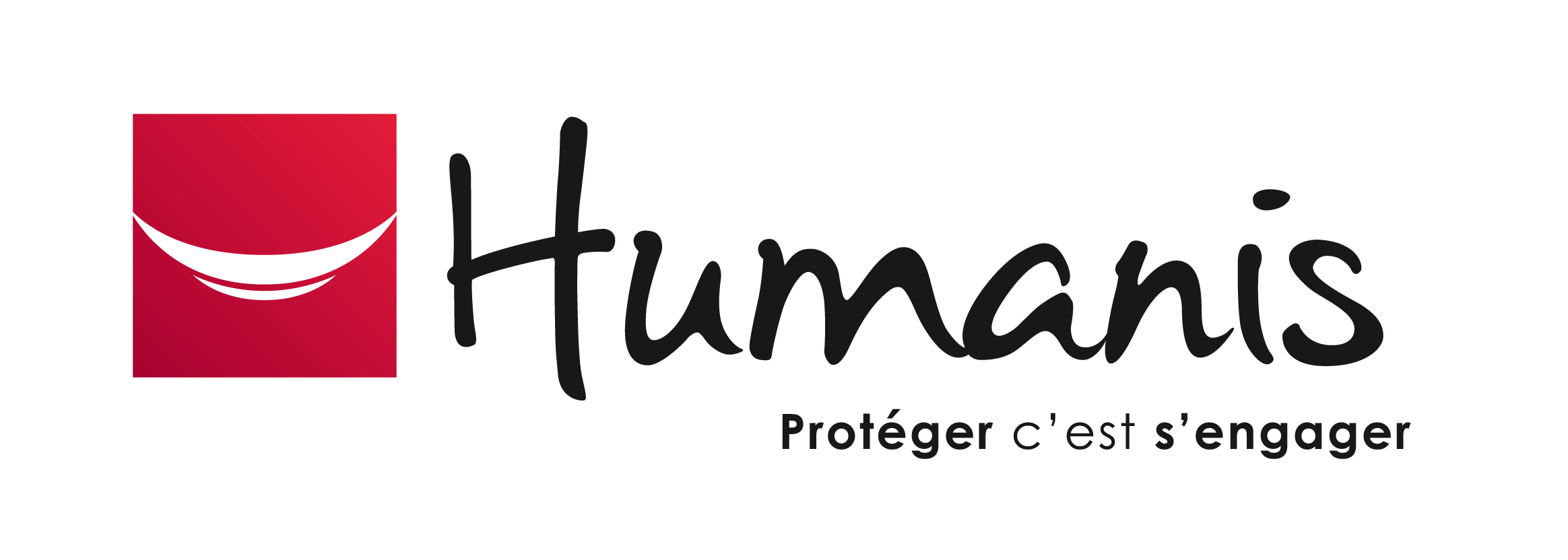 Communication Corporate : infographies Mutuelle santé HUMANIS