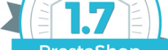 BUG Prestashop 1.7 logo module de paiement Systempay 1.9