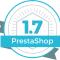 BUG logo Systempay 1.9 Prestashop 1.7