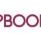 logo apbooks livres sciences humaines sékou sanogo