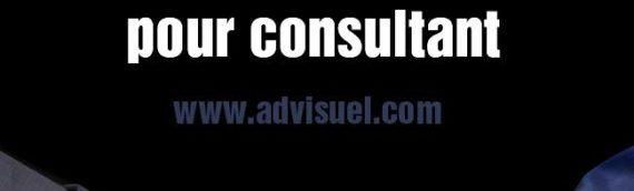Créer un site internet pour consultant consulting et conseil