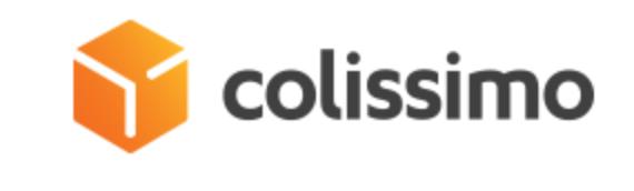"""Résultat de recherche d'images pour """"logo colissimo"""""""""""