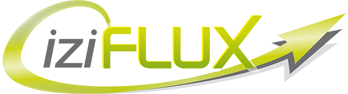 Iziflux marketplaces et places de marché PrestaShop