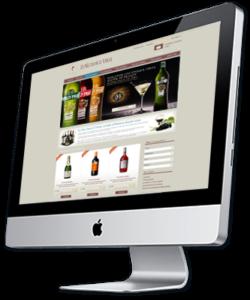 creation web site internet toulouse