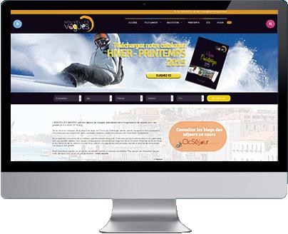 comment créer son site internet professionnel